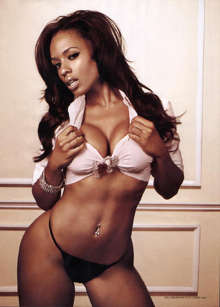 published december 7 2010 at 716 1000 in more melyssa ford